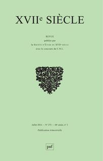 couverture de DSS_163