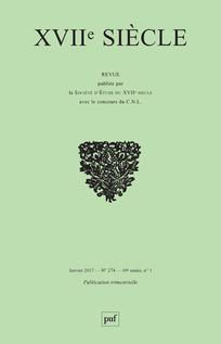 couverture de DSS_171