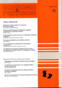 couverture de ECOP_172