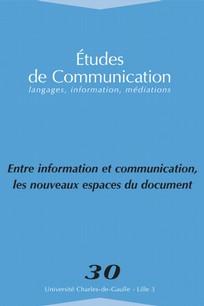 couverture de EDC_030