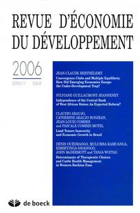 couverture de EDD_205