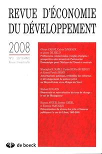 couverture de EDD_223