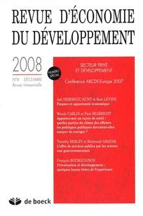 couverture de EDD_224