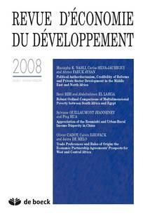 couverture de EDD_225