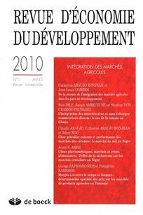 couverture de EDD_241