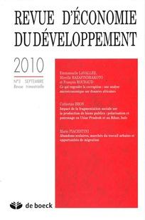 couverture de EDD_243