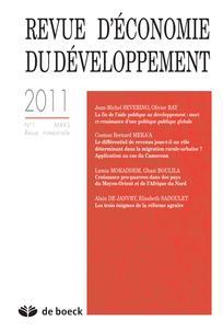 couverture de EDD_251