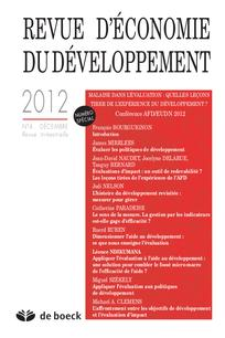 couverture de EDD_264