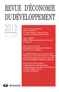 couverture de EDD_271