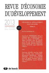 couverture de EDD_274