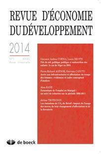 couverture de EDD_281