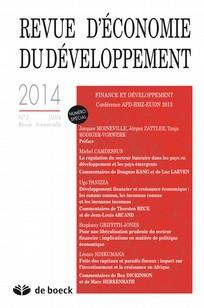 couverture de EDD_282