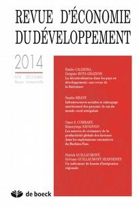 couverture de EDD_284