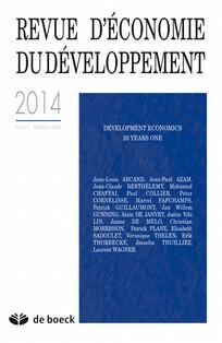 couverture de EDD_HS01