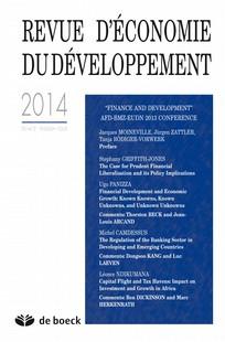 couverture de EDD_HS02