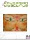 couverture de n°2, vol.6 | 2012