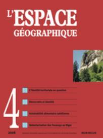 couverture de EG_354