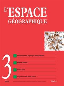 couverture de EG_413