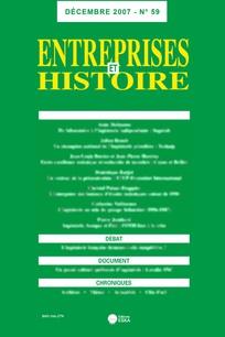 couverture de EH_057