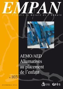 couverture de EMPA_103