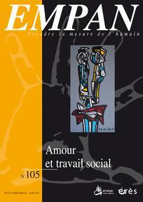 couverture de EMPA_105