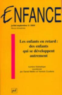couverture de ENF_573