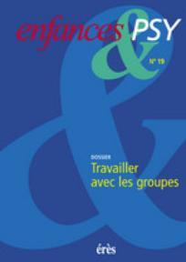 Paris : un adolescent ivre chute de 7 mtres sur le