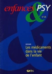 Enfances & Psy 2004/1