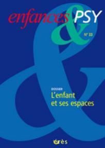 Enfances & Psy 2006/4