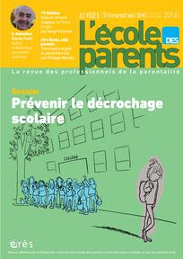 couverture de EPAR_621