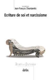 Actualité de la psychanalyse 2002/