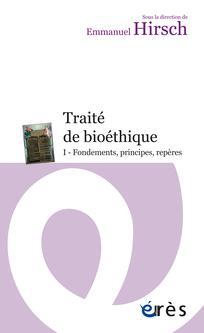 Poche - Espace éthique 2010/
