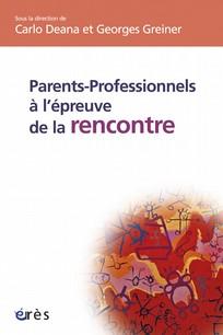Petite enfance et parentalité 2006/