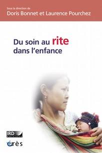 Petite enfance et parentalité 2007/
