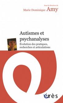 Poche - Psychanalyse 2014/