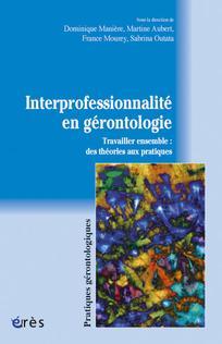 Pratiques gérontologiques 2005/