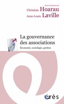 64cb93b16ae La régulation tutélaire des associations médico-sociales ...