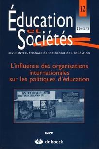 De la libération de l homme à la libéralisation de l éducation ... 2f72e0b8b3c