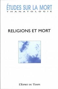 Études sur la mort 2014/2