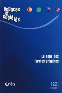 couverture de ESP_122