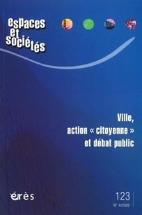 couverture de ESP_123