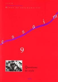 Essaim 2002/1
