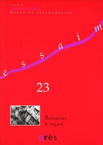 couverture de ESS_023