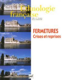 » Et Brongniart Palais 1998 1988 Dernières Séances Au info Cairn IpqxwCnaUn