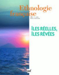 Ethnologie française 2006/3