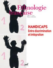 Ethnologie française 2009/3