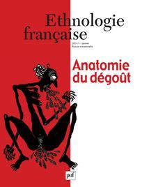 Ethnologie française 2011/1