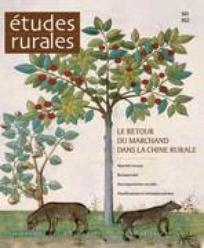 Etudes rurales 2002/1