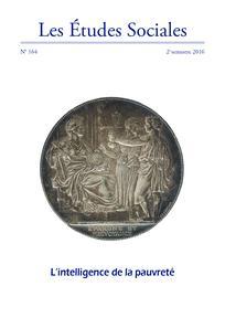 couverture de ETSOC_164