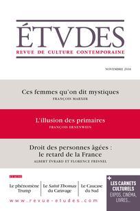 couverture de ETU_4232